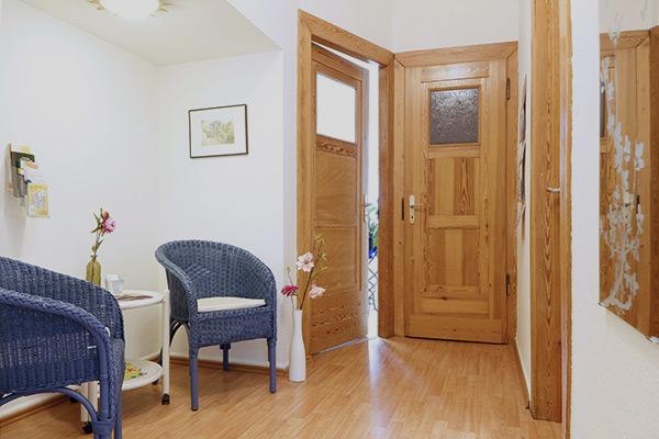 kontaktieren sie uns starthilfe hannay und partner. Black Bedroom Furniture Sets. Home Design Ideas